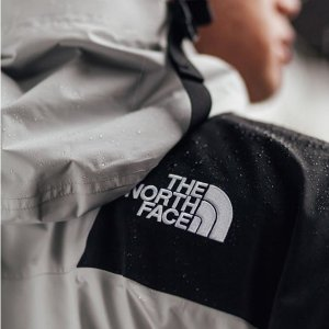 22% off11.11 Exclusive: Farfetch The North Face Sale