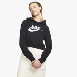 Nike女款卫衣