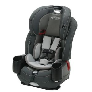 Up to 37% OffGraco Baby Gear Sale