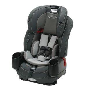 低至6.3折GRACO官网 童车、座椅、餐椅等促销区特卖