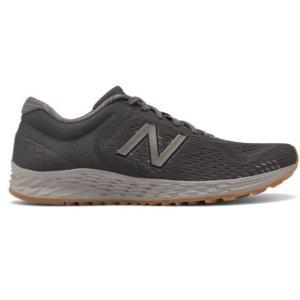 $29.99New Balance Fresh Foam Shoes on Sale