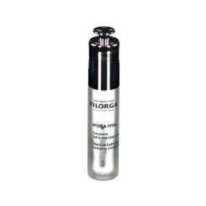Filorga低至5.3折+额外9.3折玻尿酸保湿精华 30ml