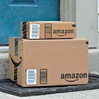 你必须知道的AmazonAmazon玩转攻略 帮你厘清知识点