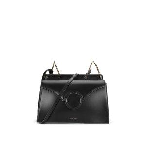 Danse LentePhoebe Bag