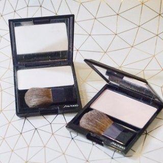 双12返场8.5折+直邮中国限今天:shiseido 黑五风暴   收WT905、 百优套装