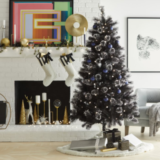Up to 42% OffHayneedle Selected Christmas Products on Sale
