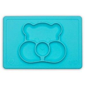 ezpzCare Bear® Happy Mat Placemat