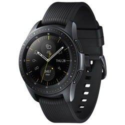 Galaxy 智能手表