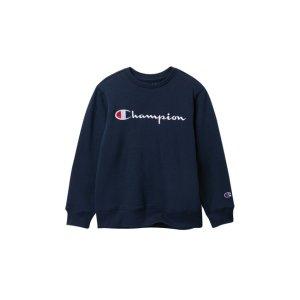As Low as $8.97Hautelook Champion Kids Sale