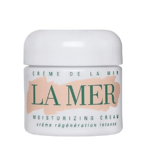 La Mer每满$150立减$25神奇面霜