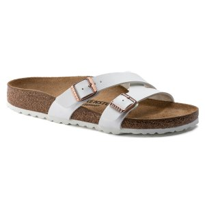 Yao拖鞋