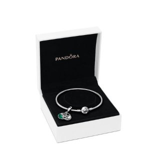 Pandora狮子王系列套装