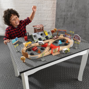 Up to 60% OffKidKraft Toys on Sale @ Nordstrom Rack