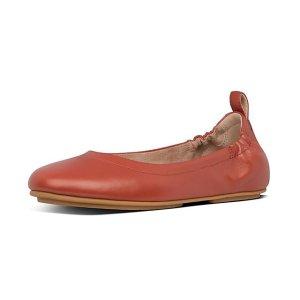 FitFlop平底鞋