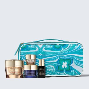 Free Full Size GiftEstee Lauder Holiday Sets