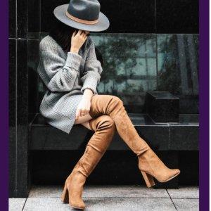 a7276785aee Footwear   Handbags Sale   ALDO 50% off - Dealmoon