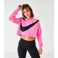 Nike 女款卫衣