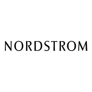 Up to 70% OffNordstrom New Markdowns Sale