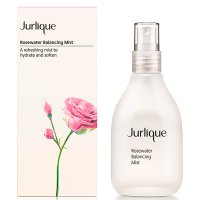 Jurlique 玫瑰喷雾