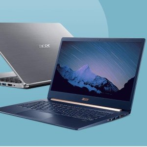20% Off SitewideAcer Memorial Day Sale
