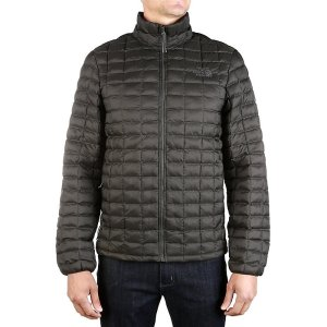 The North FaceThermoBall Eco 保暖外套