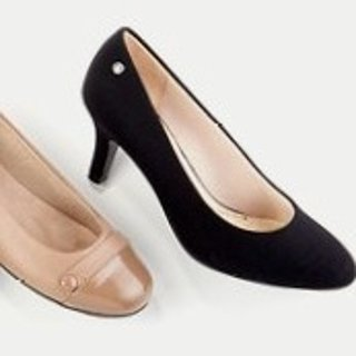 As low as $15.99Life Stride Women Shoes Sale