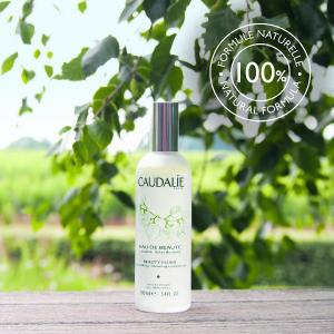 Caudalie 精选护肤限时闪促 好价收大葡萄喷雾、美白精华
