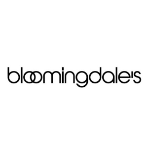 5倍积分 + 送好礼Bloomingdales  Loyallists 会员买美妆享优惠