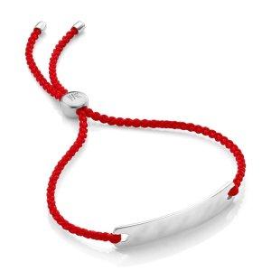 Havana 手链