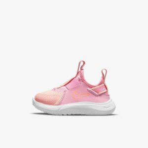 Up to 40% OffNike Kids Slip-on Shoes