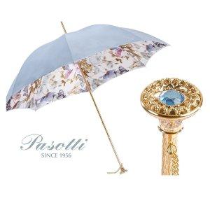 额外5折Pasotti 意大利私人订制手工伞促销 快入好莱坞电影同款