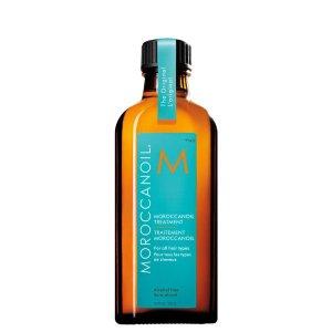 MoroccanoilTreatment Original 100ml 摩洛哥发油