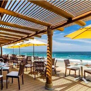 Nightly Price From $98 ppAll-Inclusive Buenaventura Grand Hotel Puerto Vallarta