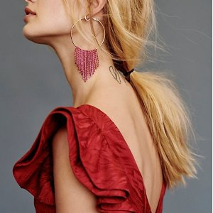 50% Off Sale+ 50% off Select Styles @Free People