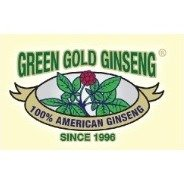 But 2 Get 1 FREE+Free Ginseng fibers 100% Authentic American Wisconsin Ginseng @ Green Gold Ginseng LLC