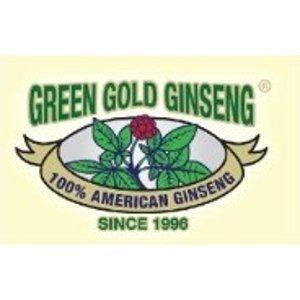 But 2 Get 1 FREE+Free Ginseng fibers100% Authentic American Wisconsin Ginseng @ Green Gold Ginseng LLC