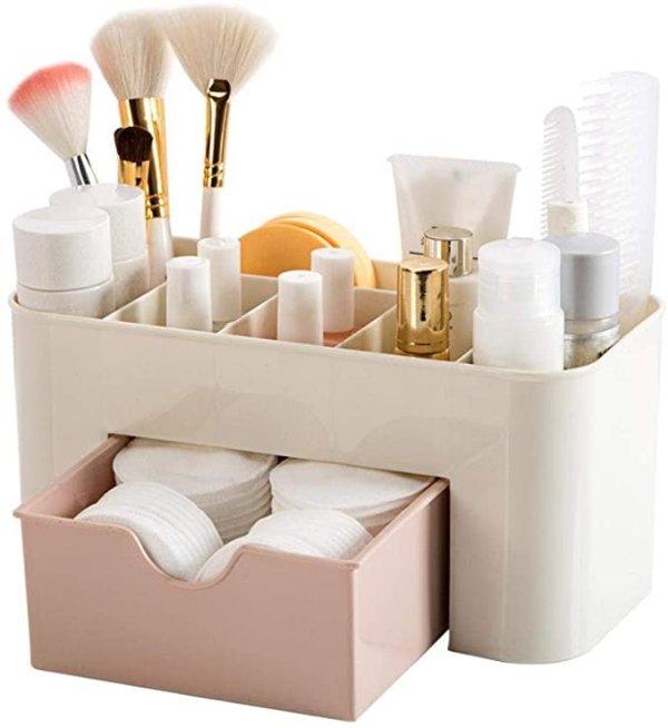 化妆品收纳盒