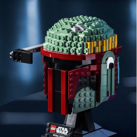 低至5折 £8收钢铁侠LEGO 热促中 漫威钢铁侠、美国队长通通有 还有宏伟建筑系列