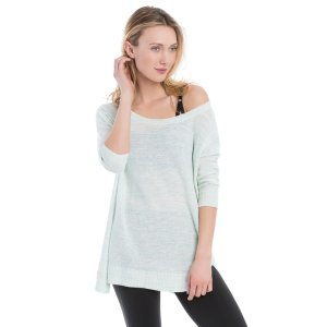 Lolё TRINA TUNIC - Clearance - Features - Shop at lolewomen.com