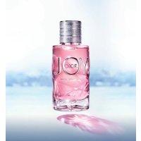 Dior JOY香水