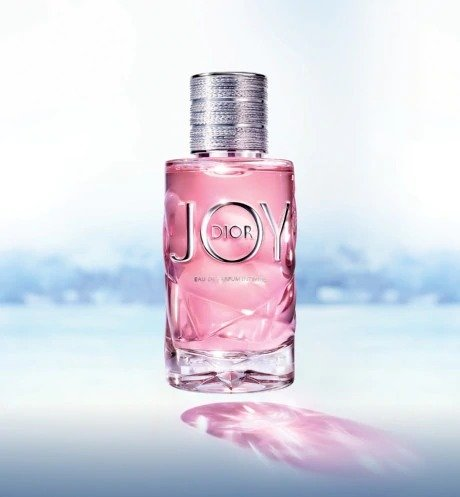 JOY香水