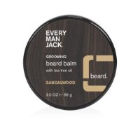 Every Man Jack beard balm