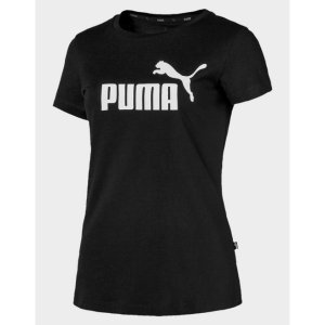 Puma短袖