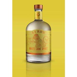 3瓶8折码:HELLO2021白甘蔗