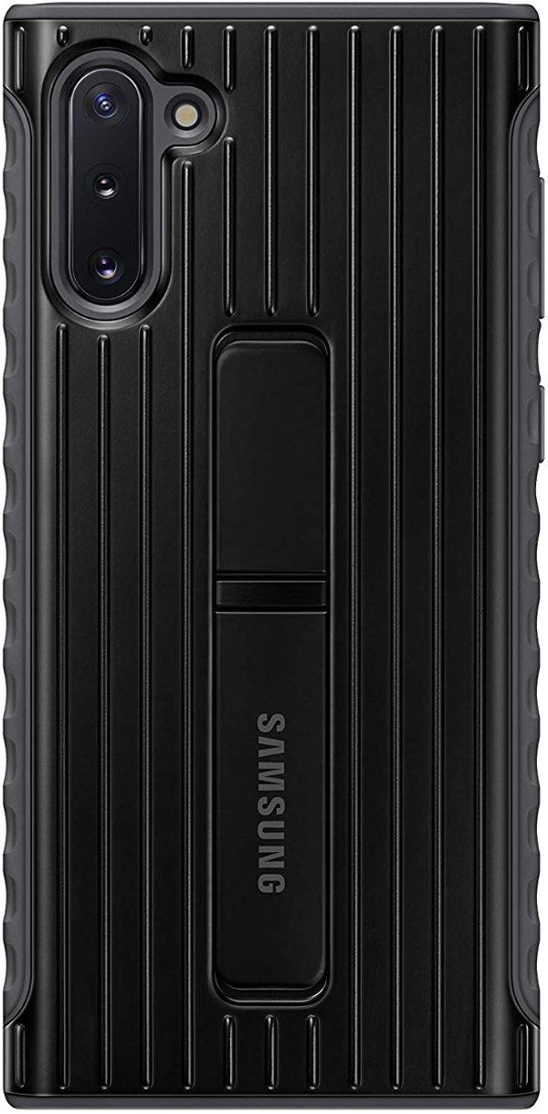 Samsung Galaxy Note10 官方出品 防摔手机壳