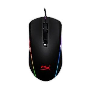 Kingston HyperX Pulsefire Surge RGB Gaming Mouse