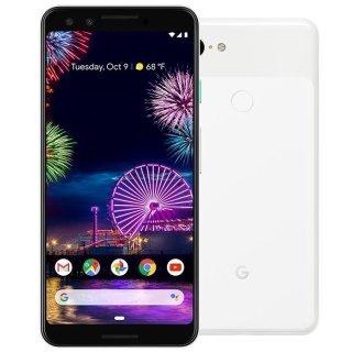 50% off, As low as $399.5Google Pixel 3 Series Unlocked Smartphones @ Google Fi