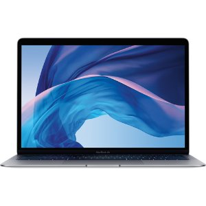 2018 Macbook Air $999起黑五价:B&H 巨型折扣大汇总,100+商品2日促销
