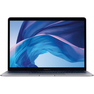 2018 Macbook Air $999起