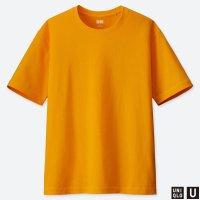 Uniqlo U系列T恤 多色可选